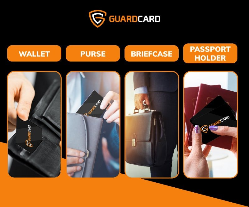 guard card product image 1